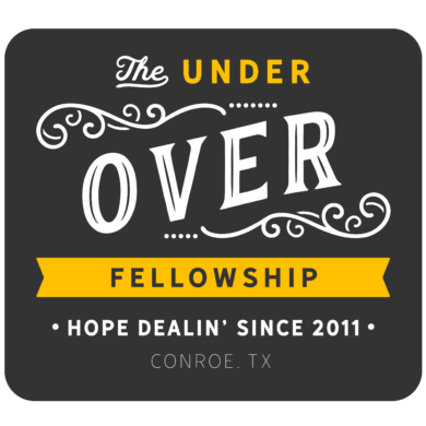 Under Over Fellowship